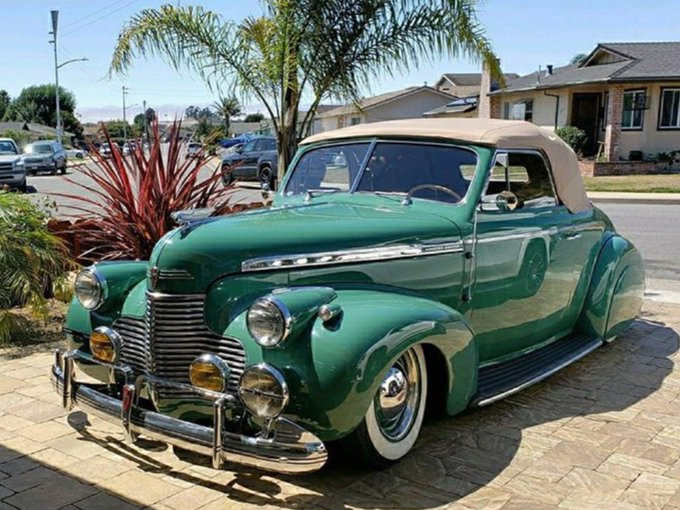 1940 Chevy Special Deluxe Convertible Lead sled Lead-sled Lowrider Pinstriping Old hot rods Mercury Classic cars Chevrolet chevelle Honda accord Jeep grand cherokee American civil war History African americans Military art Civil war photos RMS Titanic Abraham lincoln Sioux Pearl harbor