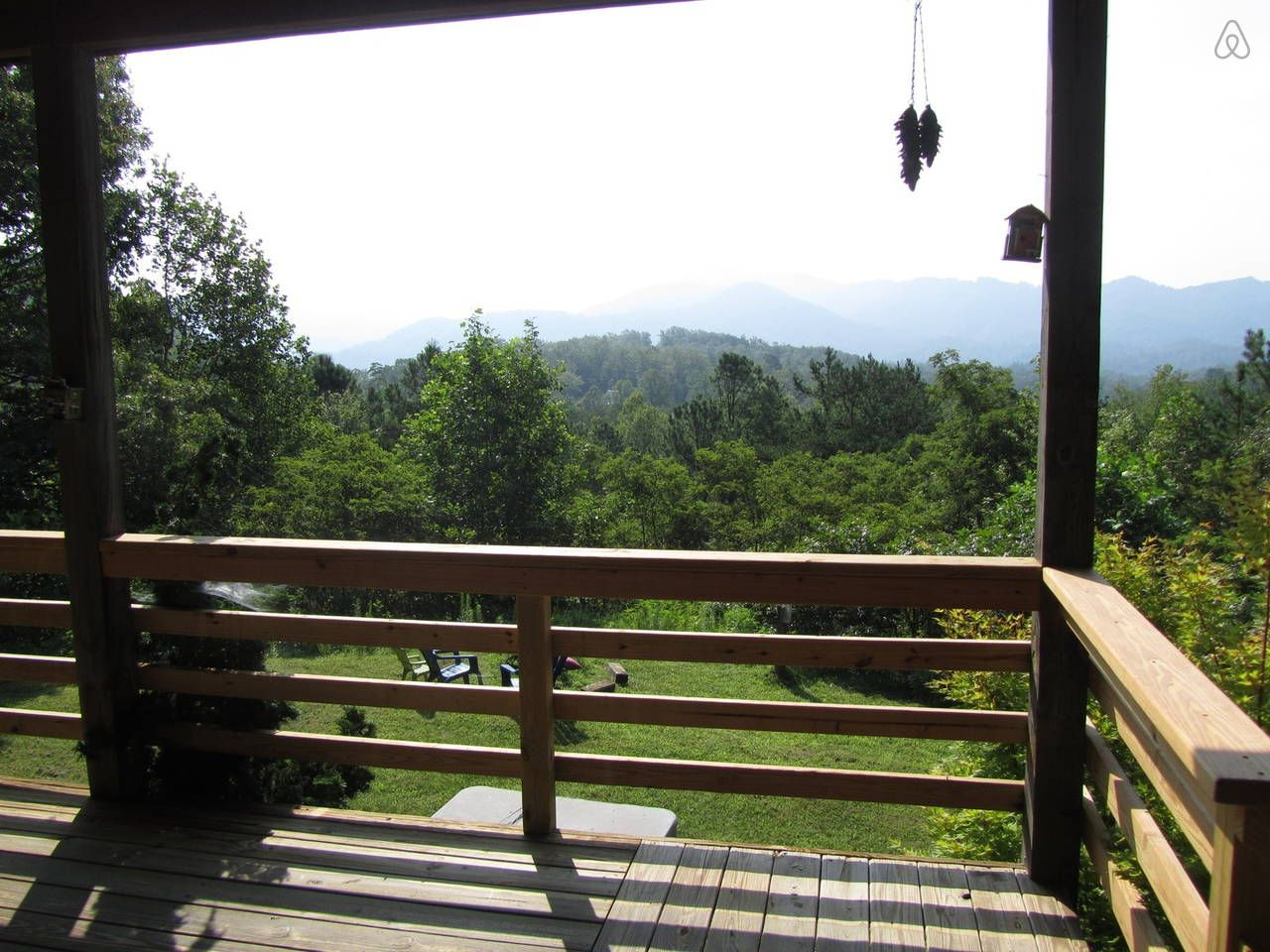 Pin By Gwen Swanson On Best Of Airbnb Secluded Cabin Bryson City Cabin