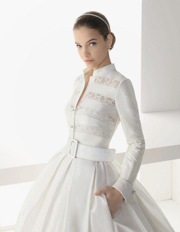 pin de cecilia gonzález en wedding dress en 2018 | pinterest