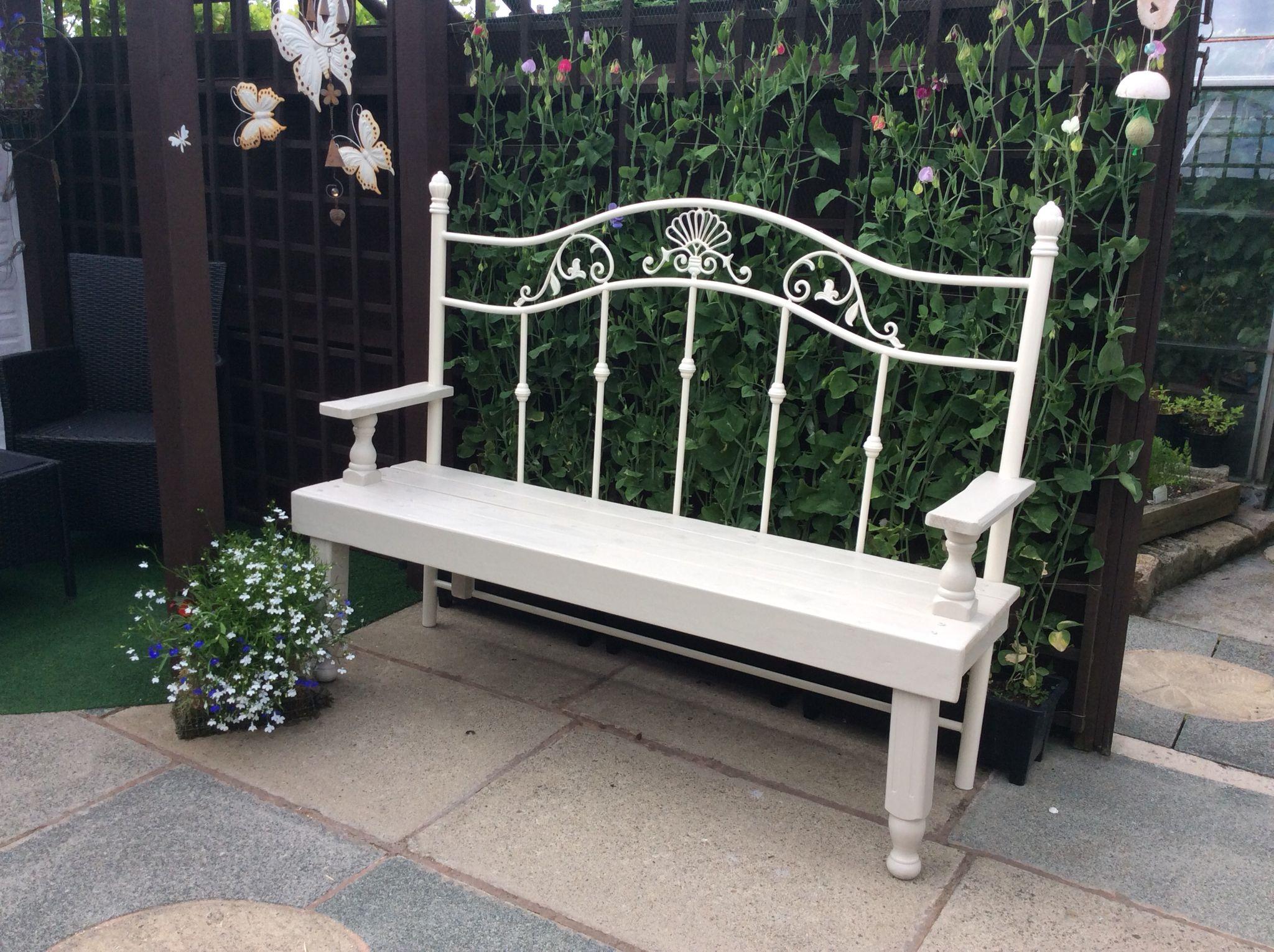 furniture iron garden c chairs set bench patio of wrought german