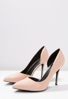 Zapatos negros de primavera para Fiesta casual Even&Odd para mujer cH6lpm