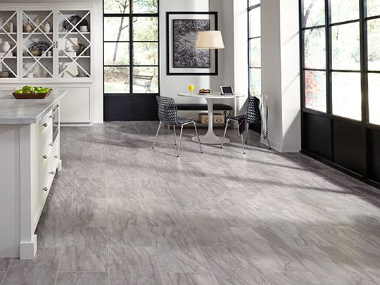 Tarkett Permastone Luxury Vinyl Tile And Plank Gflsas3791mauisand