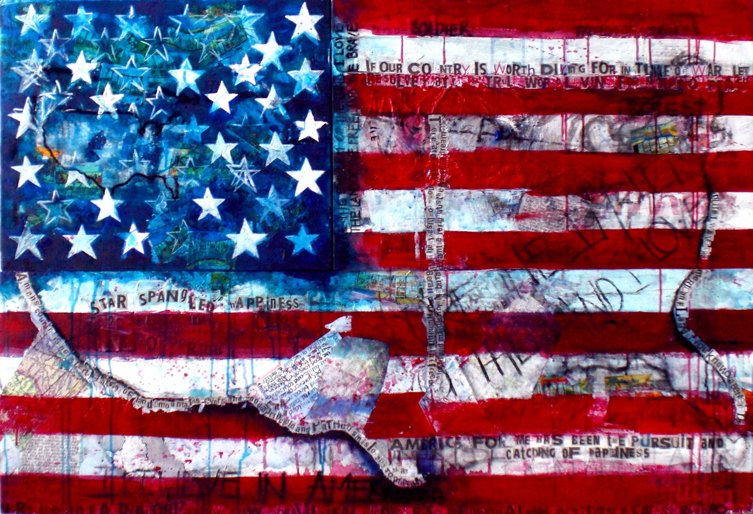 Hd wallpaper usa flag - Background Hd Wallpaper Usa Flag Art Backgrounds