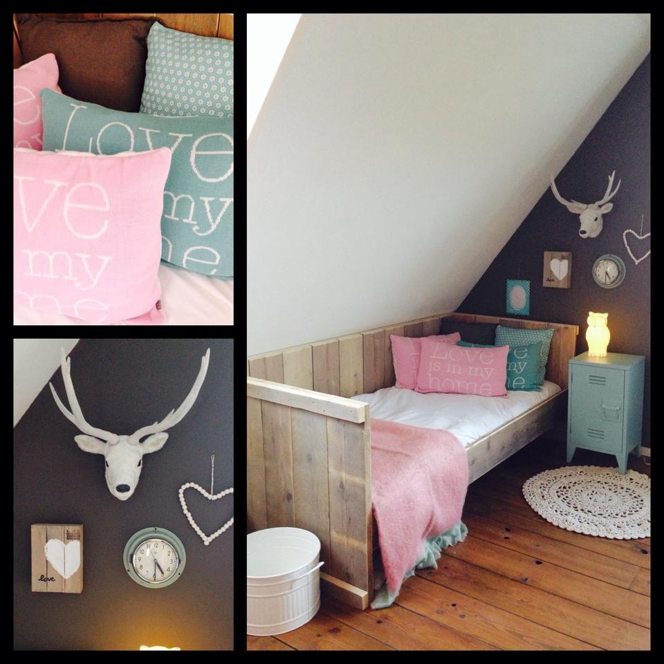 Leuke kleuren combinatie  zomerzoen  Home interior