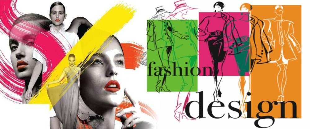Career In Fashion Designing Fashion Designing Colleges Fashion Designing Institute Fashion Design