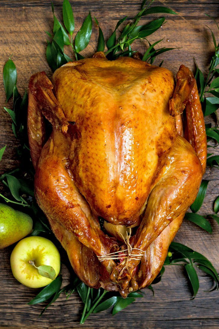 a classic thanksgiving 12 recipes turkey recipes meat and