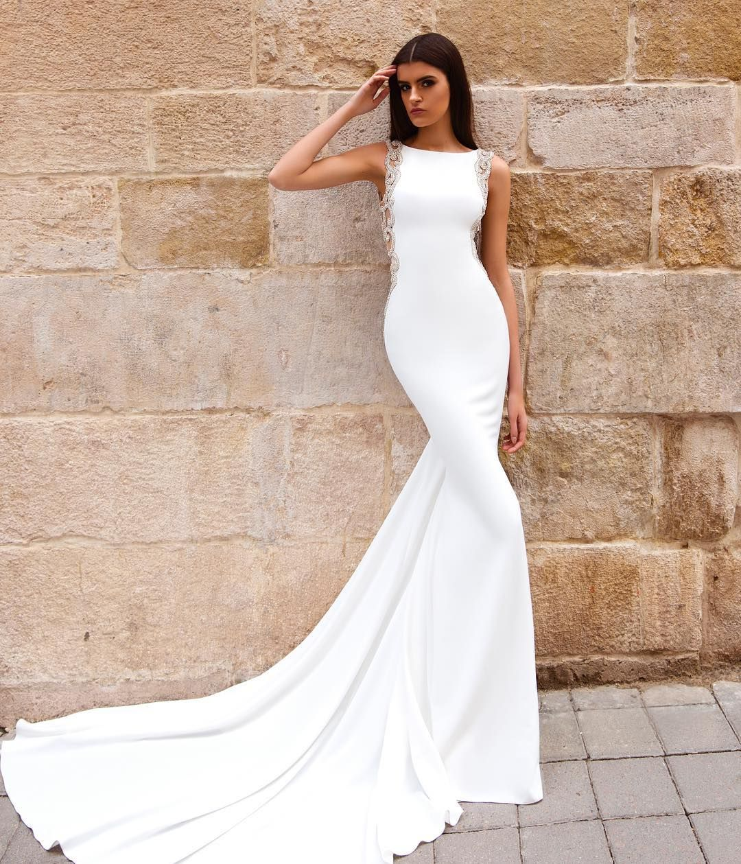 Form Fitting Wedding Gowns: Business Inquiries Lovinghautecouture@gmail.com Facebook