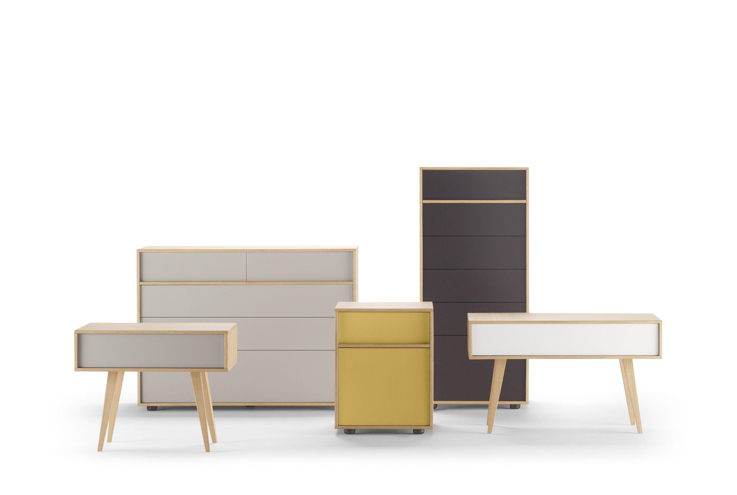Treku Meubles Scandinave Furniture Furniture Design Living Room Furniture