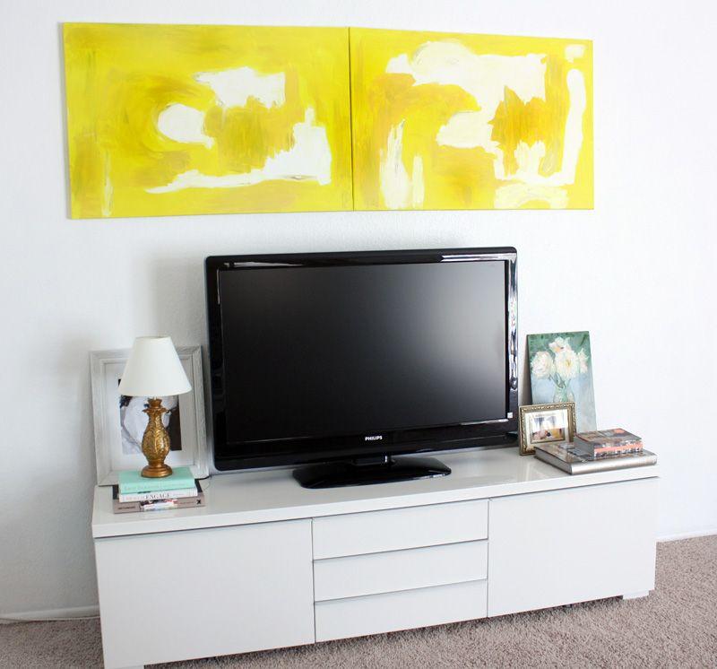 ikea besta burs new house pinterest. Black Bedroom Furniture Sets. Home Design Ideas