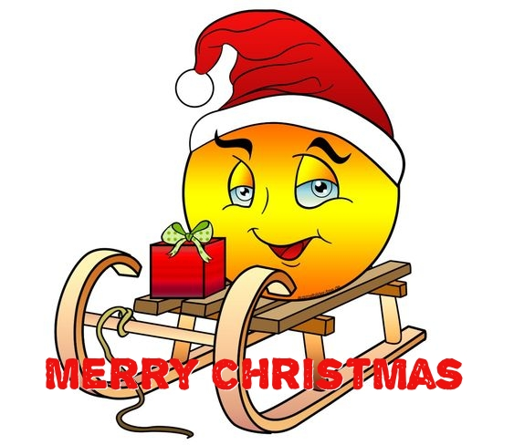 Emoji Christmas Ecards Emoji Christmas Christmas Humor Happy Fathers Day Pictures