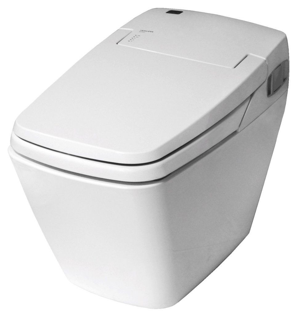 The King Throne Range Intelligent Electronic Bidet Toilet Seat Featuring Stainless Steel Sterilized Nozzles Customized Nozzle Positions Water Temperature W 이미지 포함