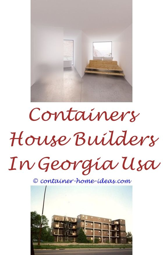 homes from shipping containers plans storage containers container house design and storage container houses