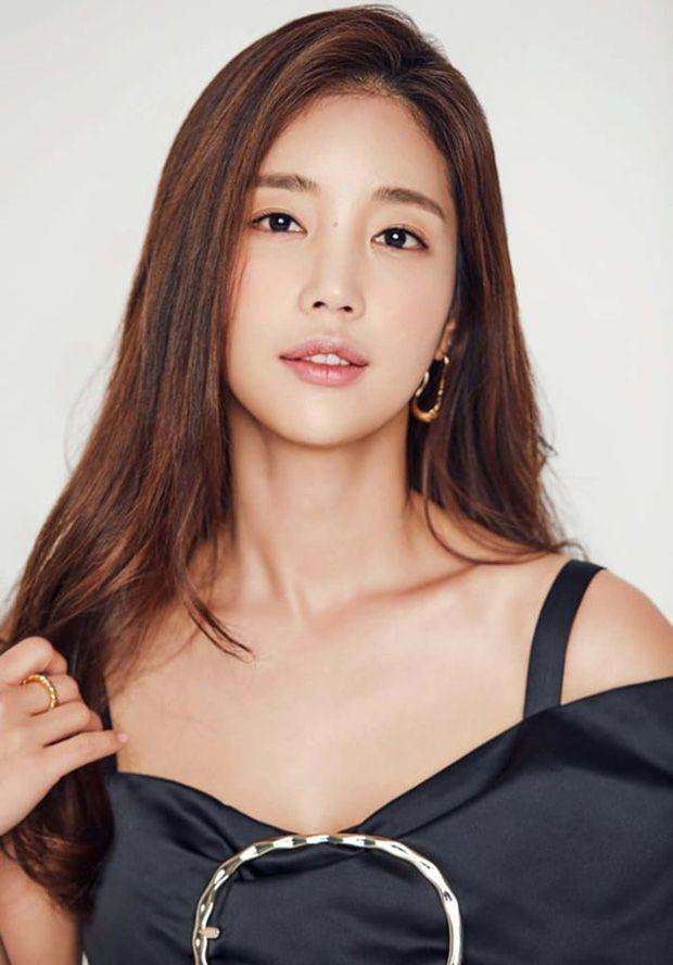 Joo Dan Tae's ex-wife revealed in