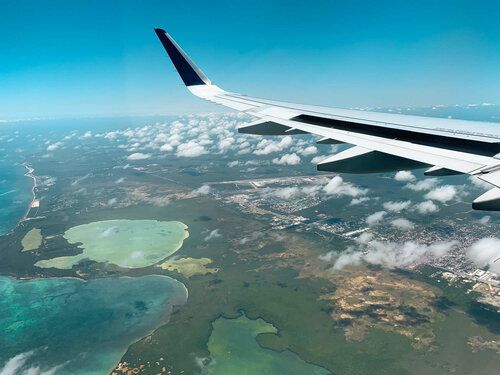 25 Airfare Hacks for the Best Fares and Cheap Flight Deals in 2020 — O. Christine