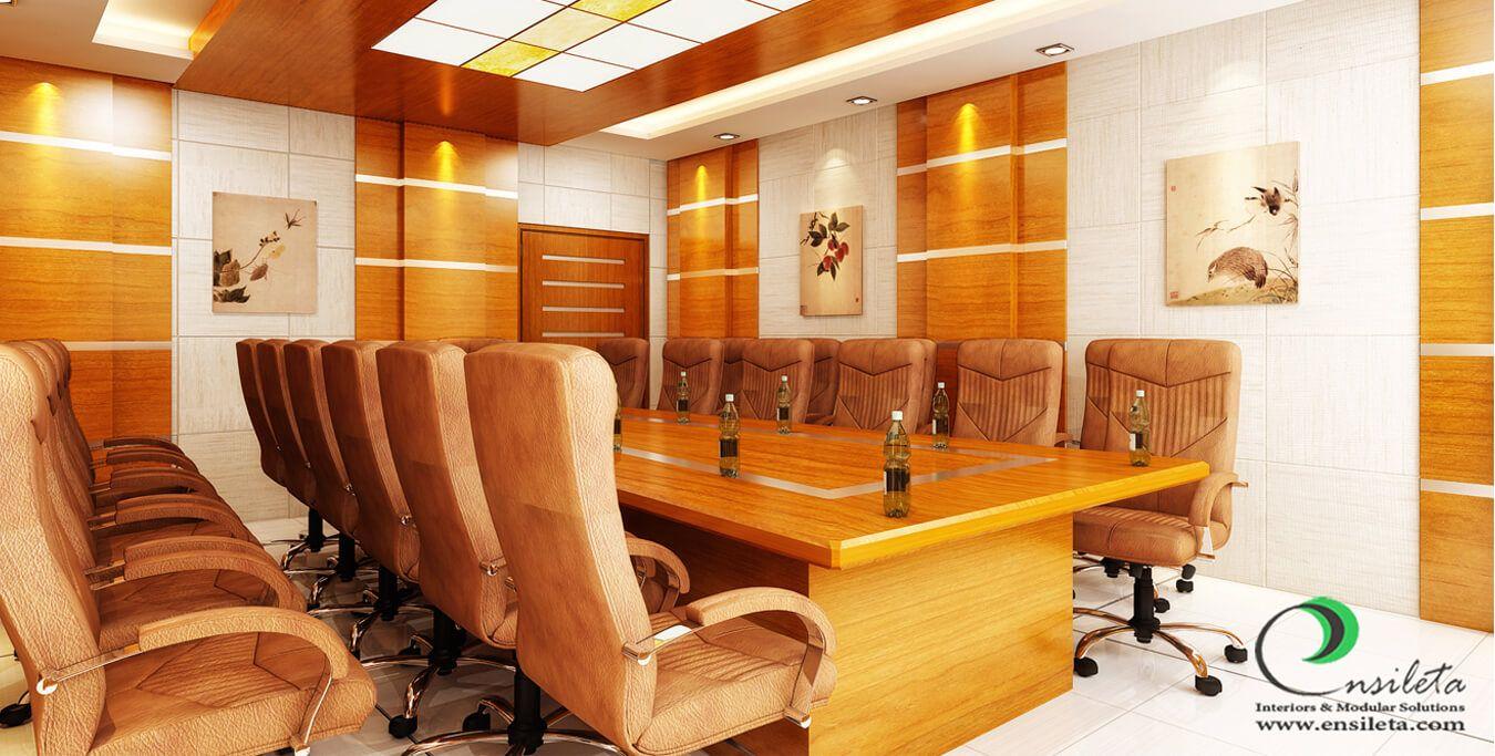 office interior decorators in avadi annanagar kolathur perambur