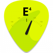 Free Guitar Tuner APK Download for Android! GuitarTuna