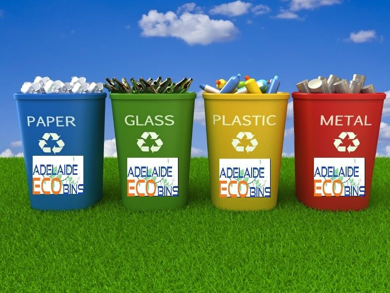 Clean up your household waste easily through a reputed