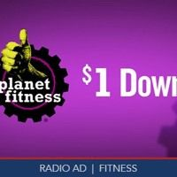 Planet Fitness 99 For The Whole Year Planet Fitness Workout Wholeness Fitness