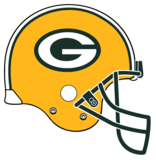 photo GreenBayPackers_HRS0100a_2012_SCC_SRGB.png