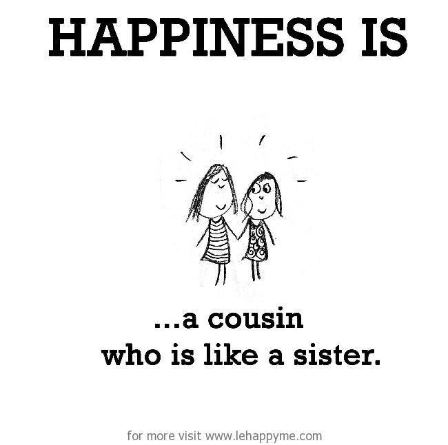 Cousin Quotes Cousin Quotes Cousin Quotes
