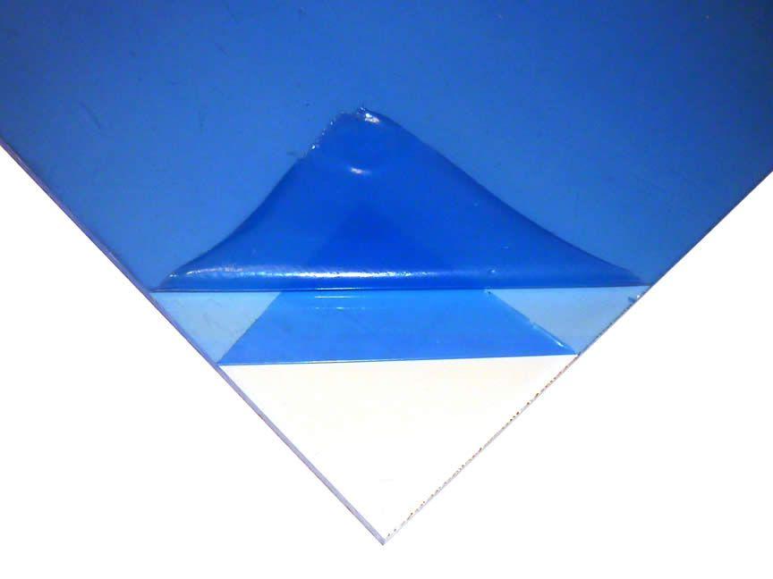 Acrylic Sheet Clear Film Masked Clear Acrylic Sheet Plastic Sheets Acrylic Sheets