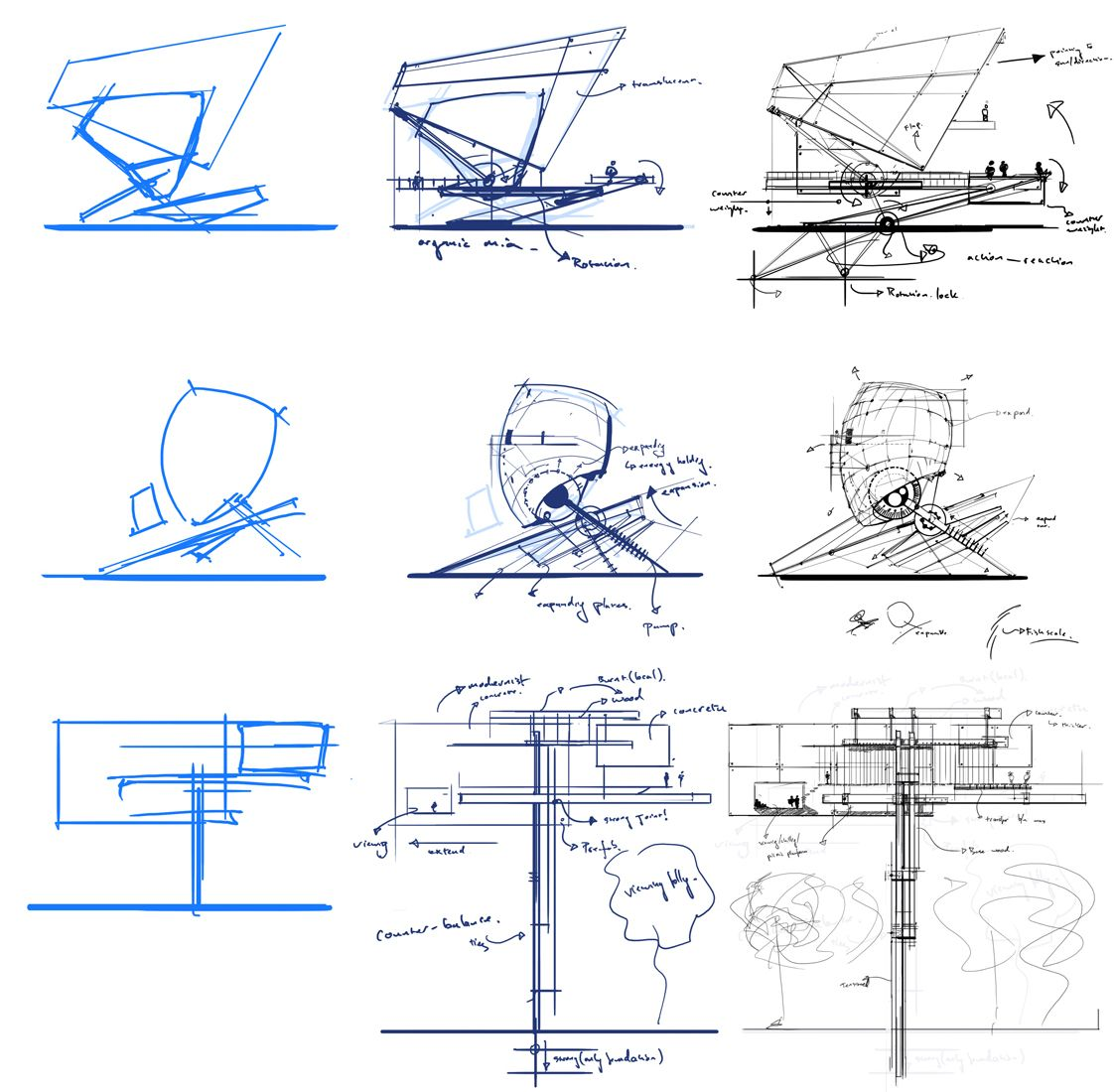 Architecture Drawing Tutorial 1000+ images about architectural drawings on pinterest | parks
