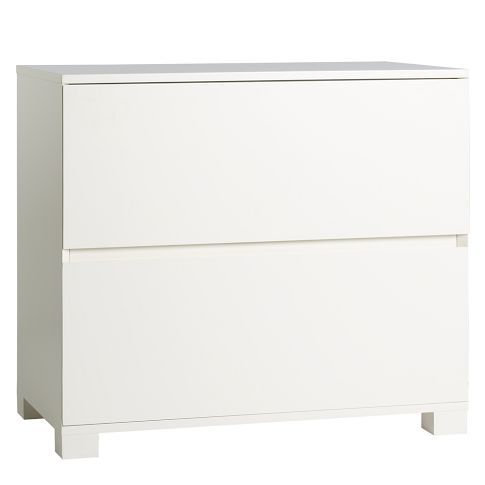 white lacquer file cabinet classic lateral file cabinet white lacquer home office 29082