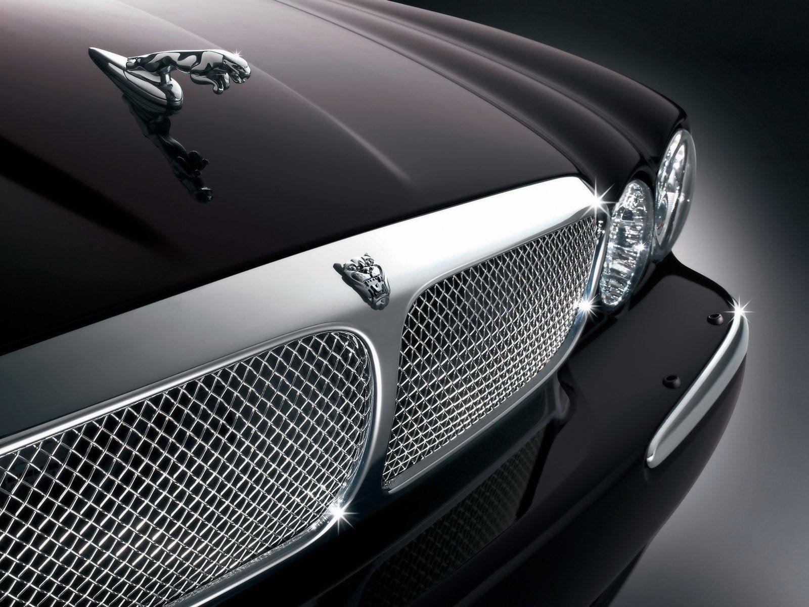 Jaguar Car Wallpapers Free