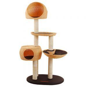 die besten 25 kratzbaum g nstig kaufen ideen auf. Black Bedroom Furniture Sets. Home Design Ideas