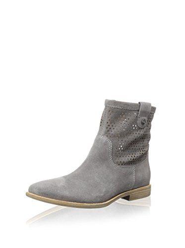 Geox Women's Elixir Boot