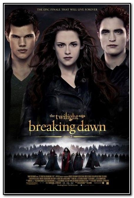 Twilight still gambling descargar casino circus hotel las