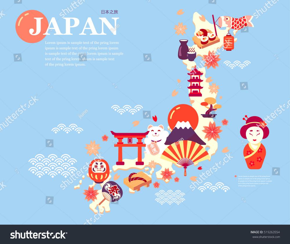 Japan Map Toyota City 1024x701 Png 1024 701 Japan Map Japan City