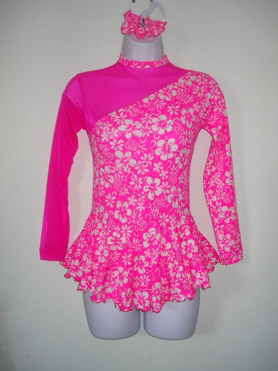 1000  images about Figure Skating Dresses on Pinterest  Clearance ...
