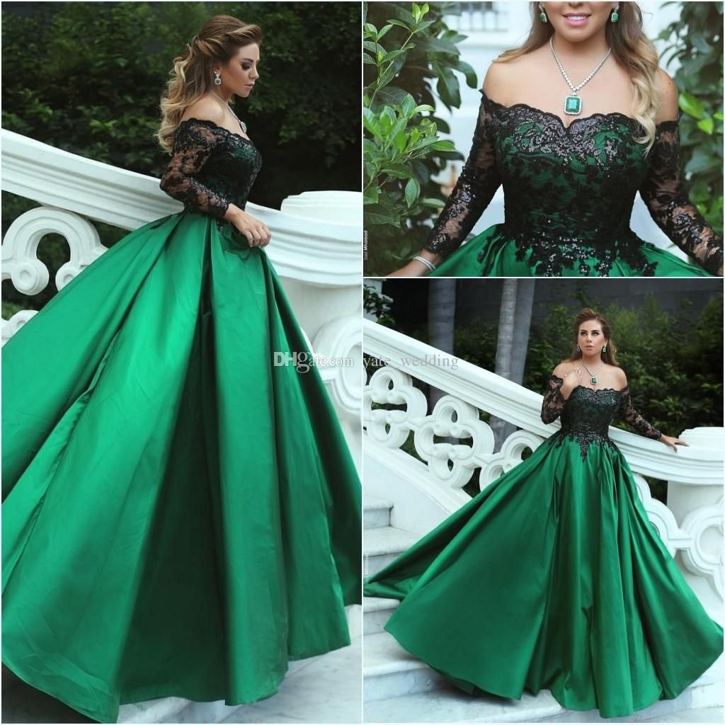 Pin by Joanna Almeida on Formal Gowns, Evening Attire, Lounging
