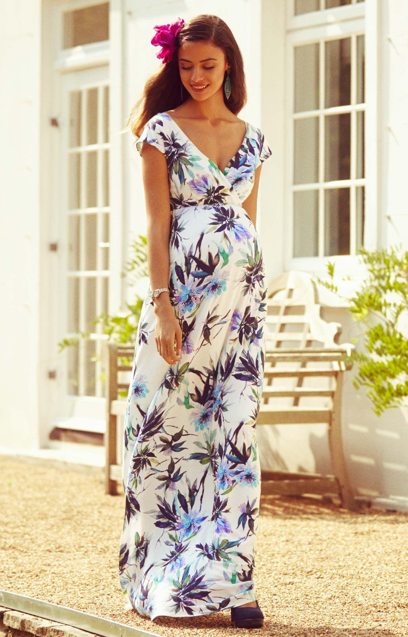 Alana maxi dress maternity maxi tiffany rose and maxi dresses alana maxi dress spring maternitymaternity wedding ombrellifo Gallery