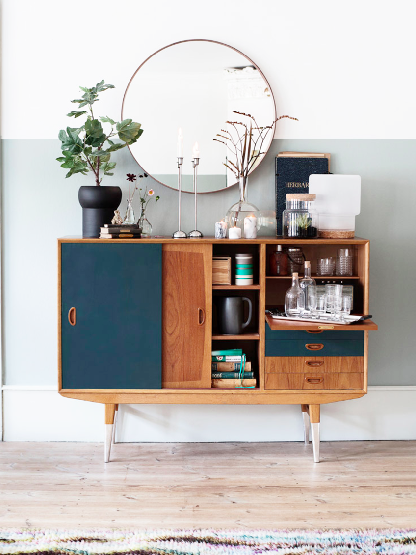 The 3 Most Popular IKEA Products Ever Created