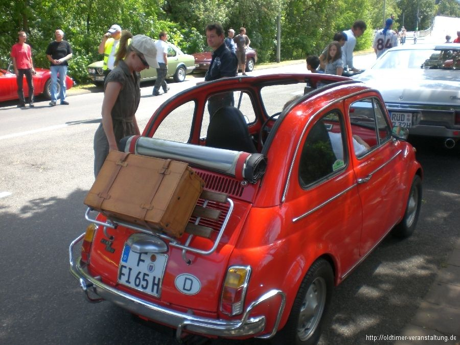fiat 500 oldtimer cabrio google zoeken 500. Black Bedroom Furniture Sets. Home Design Ideas
