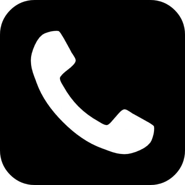 pin by ahma magaramov on dfht pinterest telephone and symbols rh pinterest co uk telephone vector free telephone vector icon