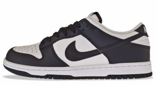 free shipping 10a7d 27c5c Nike Dunk Low - GridironWhite. Peter Parker used it. CHECK!