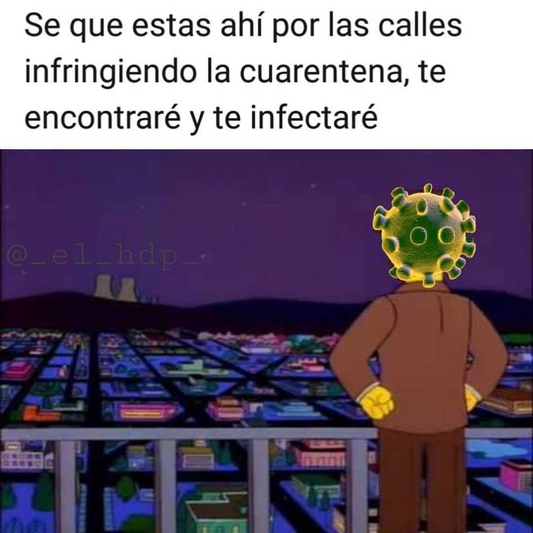 Mejores Memes Memes En Espanol Memes Meme Meme Del Dia Memes 2020 Te Va Encontrar Memes Memes Para Reirse Memes Divertidos