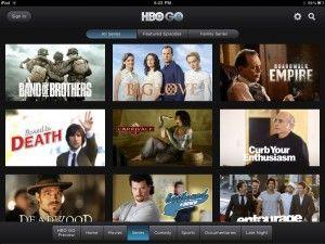 Best Roku Channels for TV Beyond Netflix & Hulu Hbo go