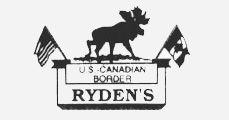 Awe Inspiring Rydens Border Store 9301 Ryden Road Grand Portage Mn 55605 Download Free Architecture Designs Scobabritishbridgeorg