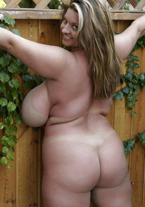 vergin-video-big-monster-boobs-blonde-girl-getting