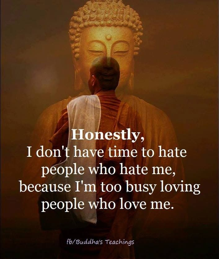 Repay Love Buddhism Quote Zen Quotes Buddha Quote