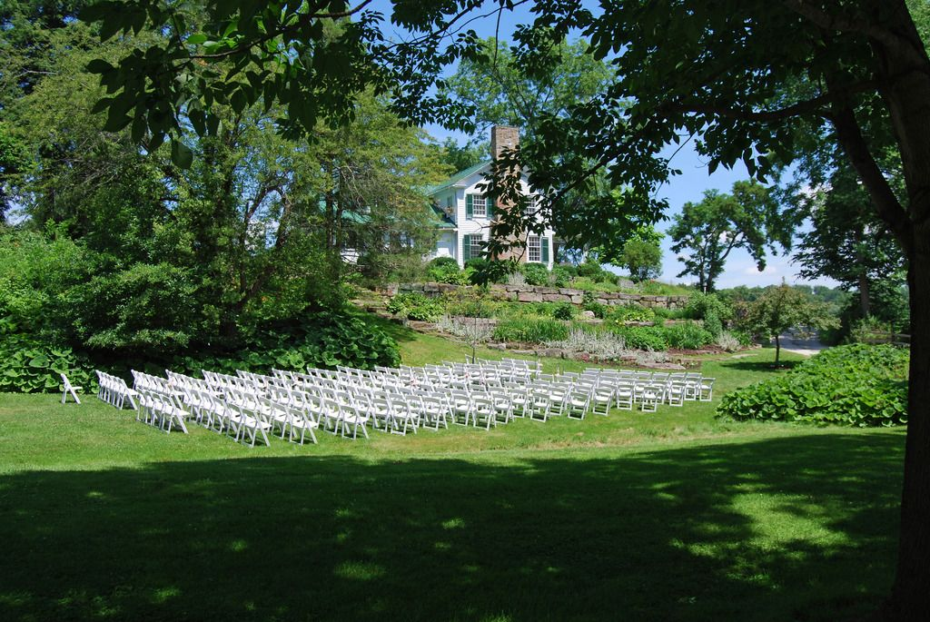 outdoor wedding ceremony sites in akron ohio%0A malabar farm state park lucas oh  weddings  Yahoo Image Search Results    Wedding  VenuesWedding