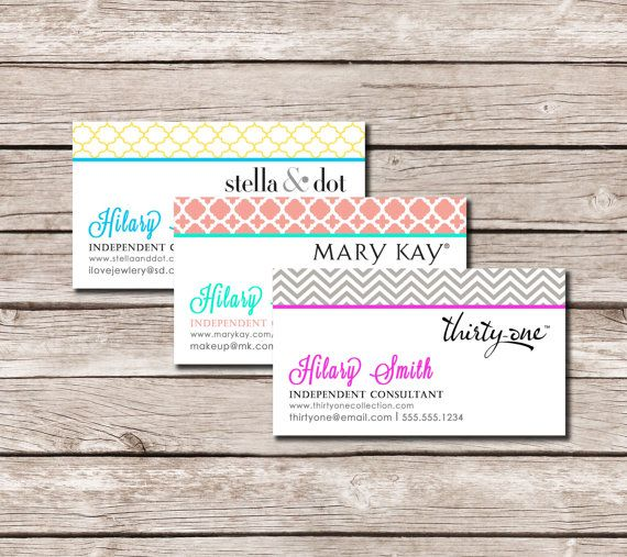 Bold pattern direct sales business cards digital file direct bold pattern direct sales business cards digital file colourmoves