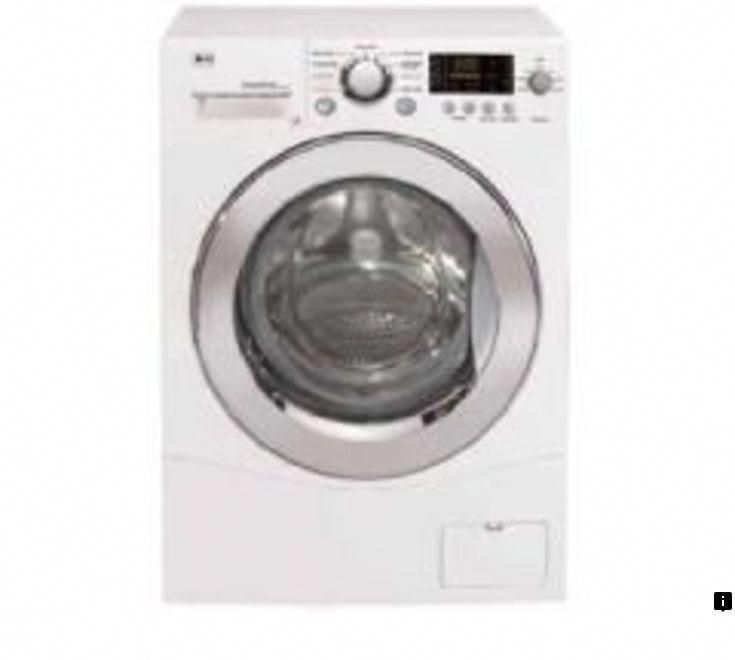 ~~Want To Know More About Apartment Size Stackable Washer