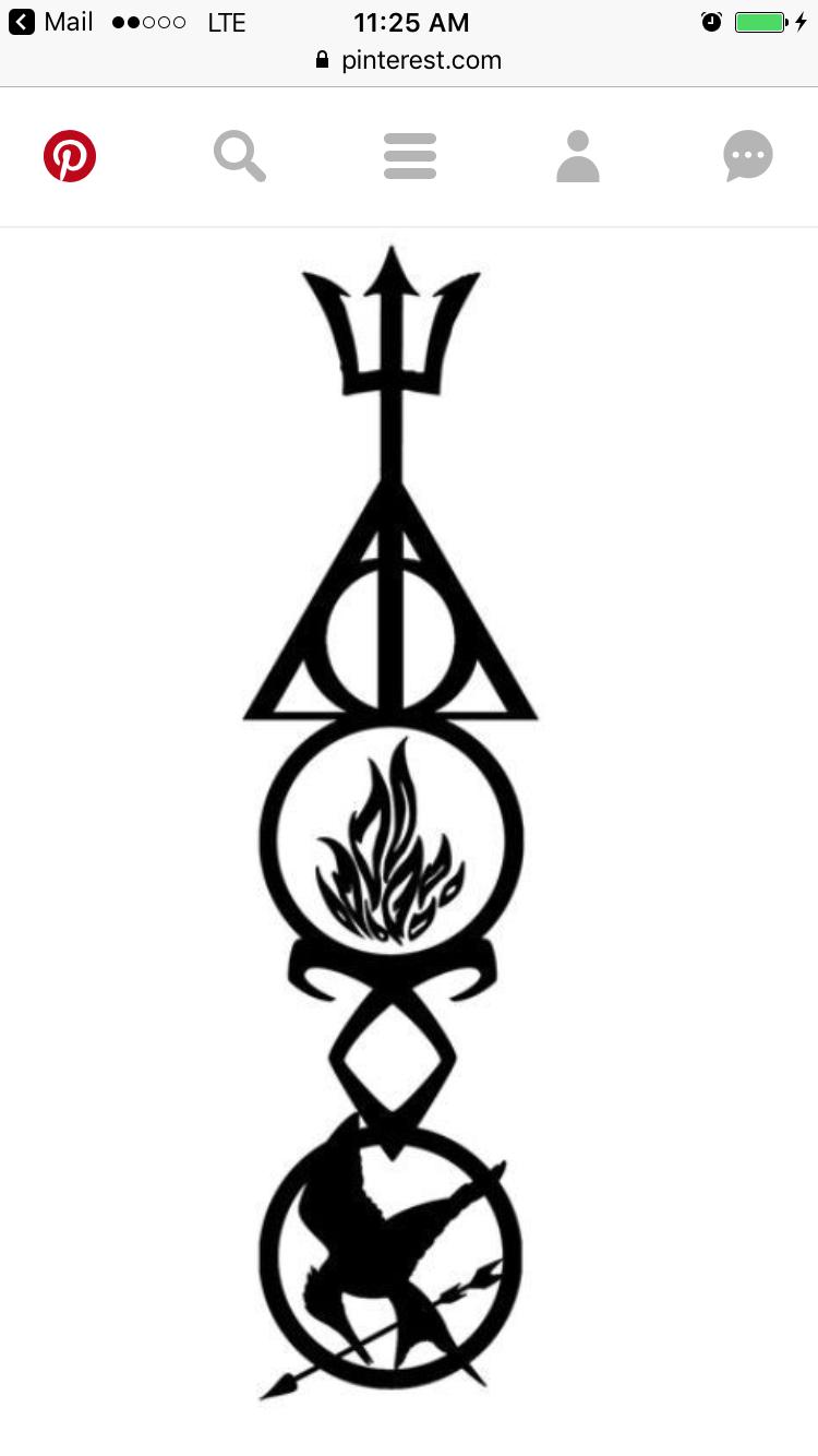 36+ Fandom symbols information