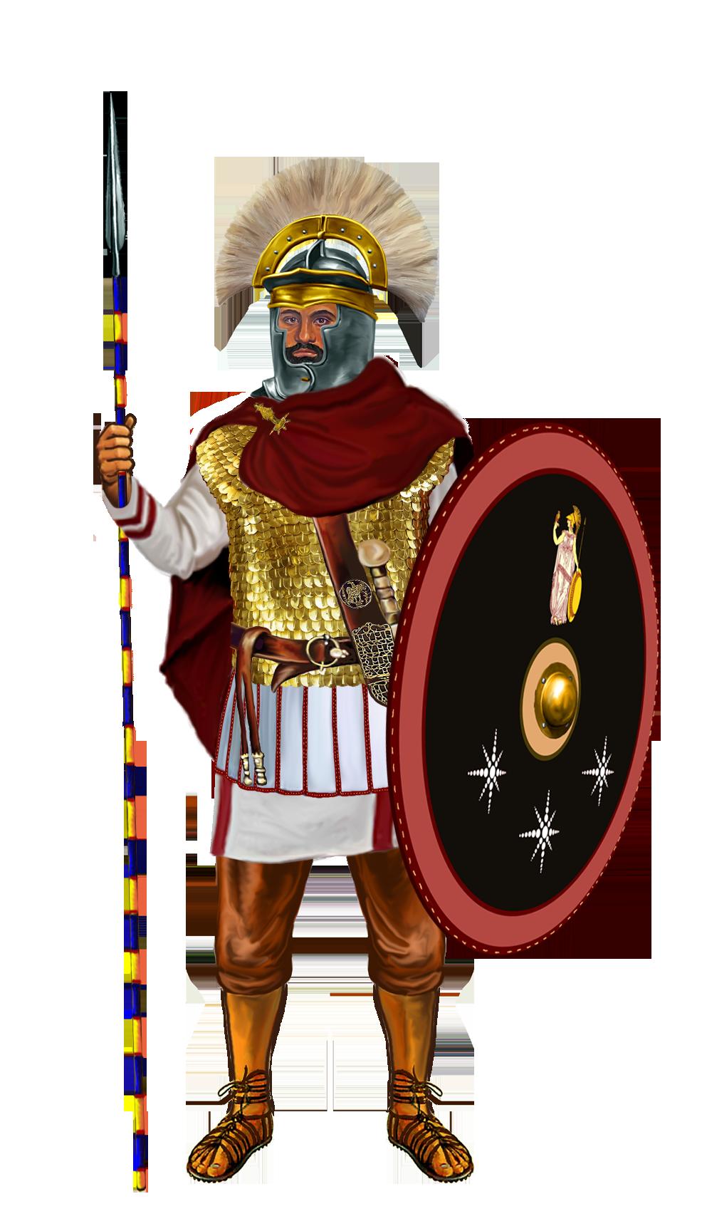 Rimskaya Armiya Principat Centurion I Minervia Legio Iii V N E Max58 Roman Soldiers Roman Empire Ancient Warriors