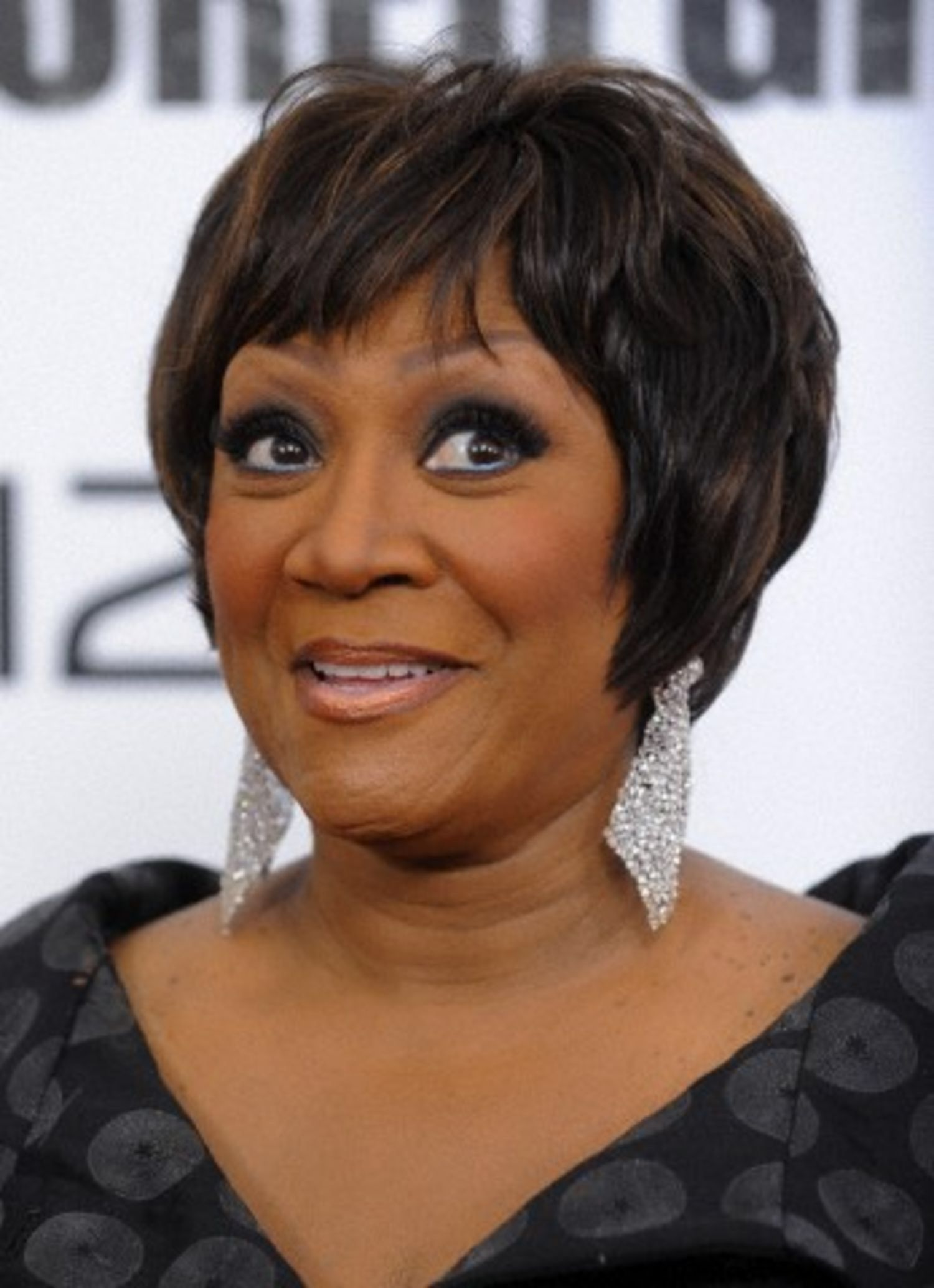 press the visit button for patti labelle age 71 | the girls